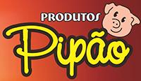 PIPAO