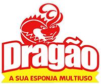 dragao-interlandia