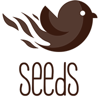 logo-seeds-200