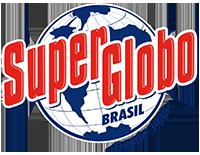 superglobo